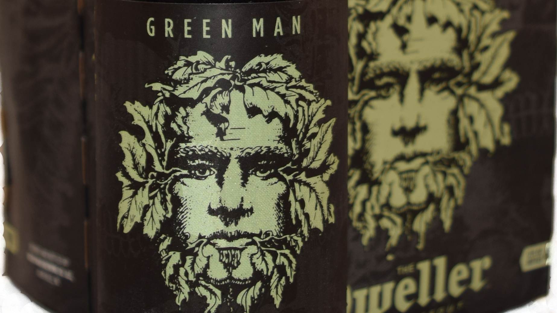 upm-raflatac-case-green-man.jpg