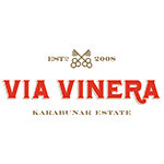 upm-raflatac-case-via-vinera-logo.jpg